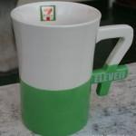 Show Us Your Mug