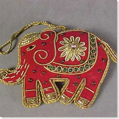 ornaments_elephant_STR