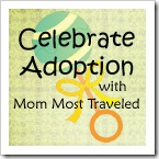 CelebrateAdoption