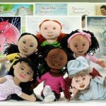 JamboKids: Celebrate Diversity In Your Toybox