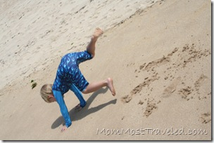 BeachJo2