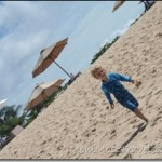 Nusa Dua Beach Highlights