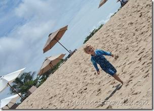 BeachJo3