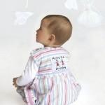 Merino Kids Baby Sleep Bags