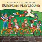 A Musical Tour Of Europe