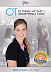 Occupational Therapy With Britt Collins (DVD Series)