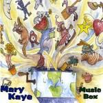 Mary Kaye Music Box