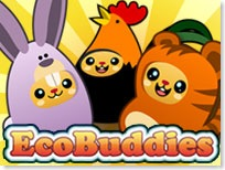 EcoBuddies_thumb