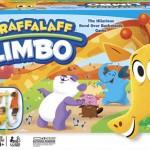 Preschool Games That Burn Energy!