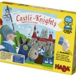 Great Games From Haba