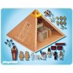 ASTRA Best Toy List!