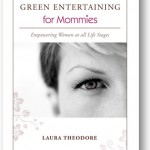 Green Entertaining