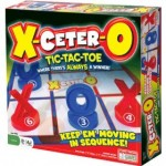 X-Ceter-O Giveaway from Endless Games