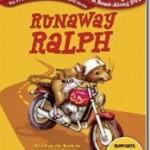 New Scholastic Storybook Treasures