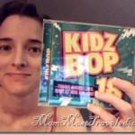 Kids Bop 18