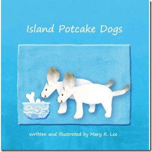 Potcake Dog Names