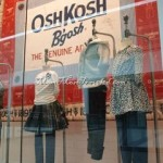 OshKosh B'Gosh South Shore Plaza