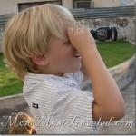 Coghlans Binoculars for Kids
