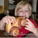 Handcrafted Wooden Toy Cars and Taraluna Coupon Code