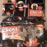 Clic-It Baby Gear
