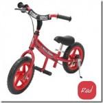 GlideBike Balance Bikes