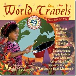 World Travels