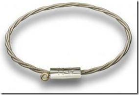 Artist-Bracelet
