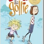 Bink and Gollie: A First Chapter Book