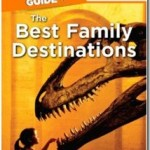 The Best Family USA Destinations