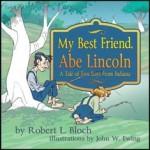 New Children's Books Round Up