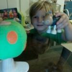 Anamalz Eco-Friendly Toys #Giveaway