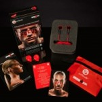 @Yurbuds Best Earbuds for Fitness and Travel