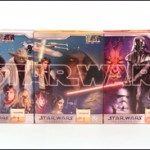 Star Wars The Complete Cereal Saga #giveaway #MyBlogSpark @TweetWalMart