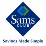 #MyBlogSpark @SamsClub Pink Promotion Gift Card Giveaway