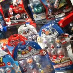 @Squinkies Hot New Collectable Toy Coupon Code