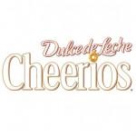 La Vida Dulce de Leche Cheerios #MyBlogSpark