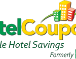 Say Hi To HotelCoupons.com Sweepstakes #HCSweeps