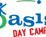 Oasis Summer Camps in Brooklyn New York