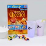 Drink That Cereal Milk! #MyBlogSpark