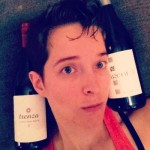 California Wine Club- Parting is Such Sweet Sorrow @cawineclub @boringwineguy