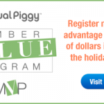 Virtual Piggy: The Safe Way For Kids To Shop Online @FollowPiggy #VirtualPiggy