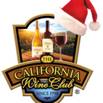 Holiday Delivery From @CAWineClub