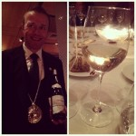 My @priceless Dining Experience at @lebernardinny with Mastercard #LoveThisCity #LeBernardin #cbias