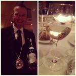 My @priceless Dining Experience at @lebernardinny with Mastercard #LoveThisCity #LeBernardin #cbias