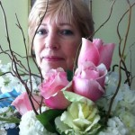 Flowers For Mother's Day From Local Florists @BloomNation