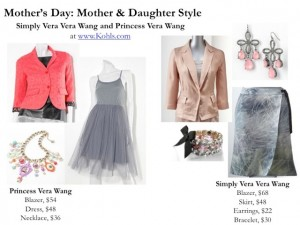 Mother's Day_PVW_SVVW4