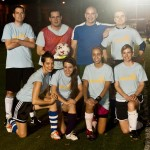 NYC Social Sports: Friends In The City @NYCSOCIALSPORTS