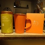 Buy One Get One Free #TeavanaOprahChai at Starbucks This Mother's Day #Sponsored #MC