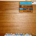 Unblock Websites While Traveling With TunnelBear