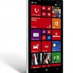 Nokia Lumia Icon Lets You #ExploreMore #TMOM